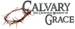 2014-logo-FINAL