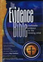 the_evidence_bible